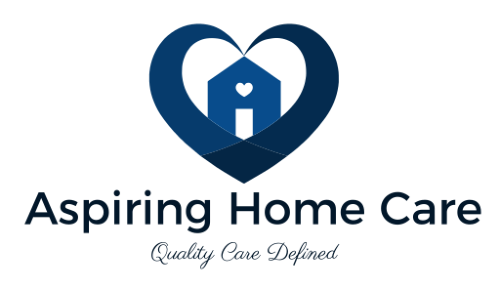 Aspiring Home Care, LLC
